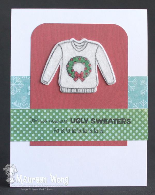 sweatermaureen112214
