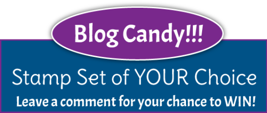 BlogCandyBadge