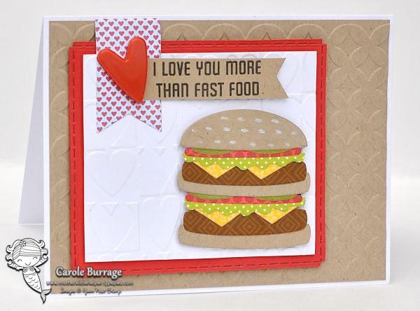 BurgerCarole012215