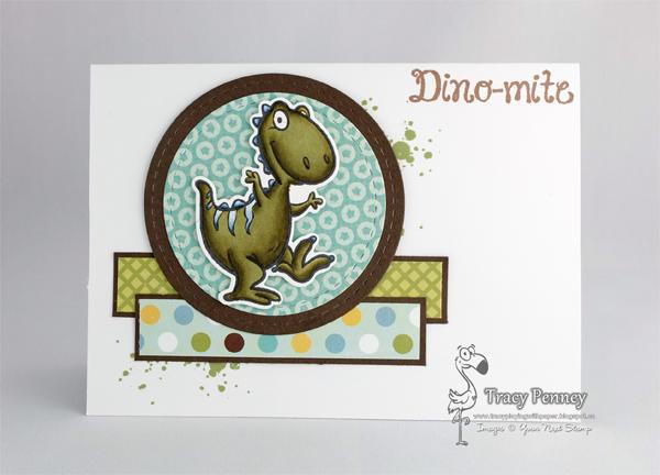 dinotracy052515
