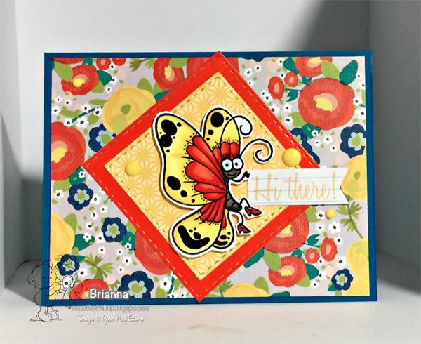 butterflybrianna061015