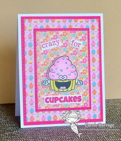 cupcakecarole070815