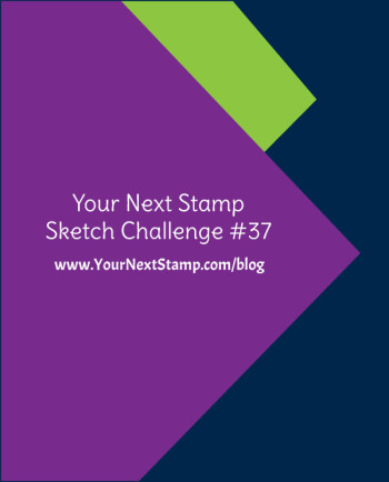 http://yournextstamp.com/blog/sketch-and-color-challenge-37/