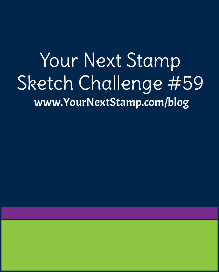 http://yournextstamp.com/blog/sketch-and-color-challenge-59/
